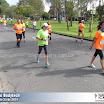 bodytechbta2015-0631.jpg