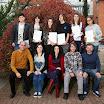 Entrega diplomas Olimpiada Filosofía 1.JPG