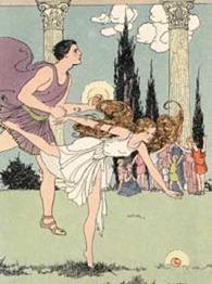 myths20atalanta