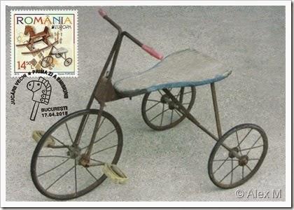 2063_Tricicleta