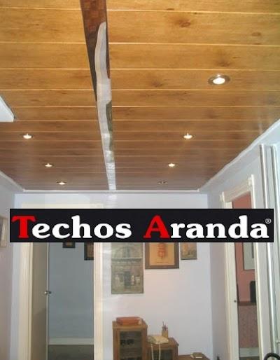 Techos en Cartagena