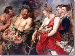 Rubens-Peter