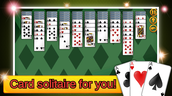 Solitaire Collection Free - Download
