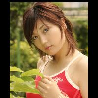[DGC] 2007.05 - No.432 - Yoko Mitsuya (三津谷葉子) 001.jpg