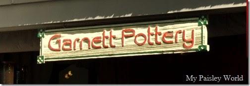 GarnettPottery11