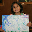camp discovery - Tuesday 139.JPG