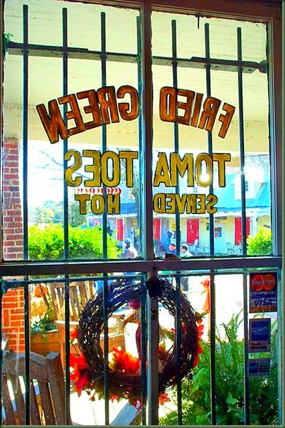 Window_at_the_Whistlestop_760