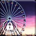 Free Attraction Screen Lock APK for Windows 8