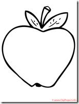 manzana-para-colorear  (3)