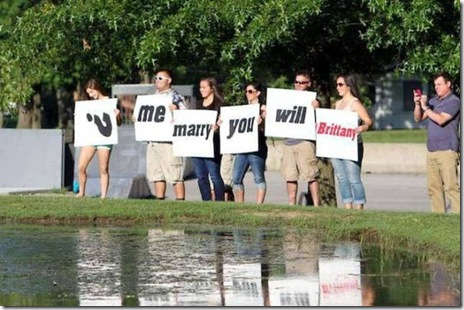 marriage-proposal-classy-013