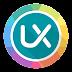 HomeUX Premium v1.0.1