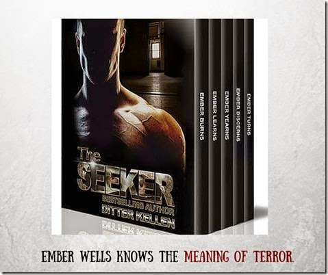 The Seeker FB