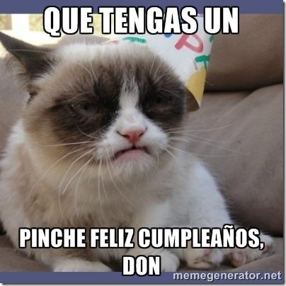 memescumpleaños_elblogdehumor (3)