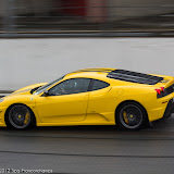 Ferrari Owners Days 2012 Spa-Francorchamps 004.jpg