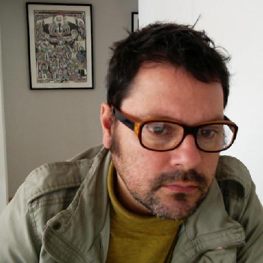 Felix enrique alvarez torres google - Enrique alvarez ...