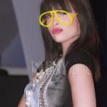 shinymen-Fashion-TV-VIP-Party-ShowCase-Gammarth (35).JPG