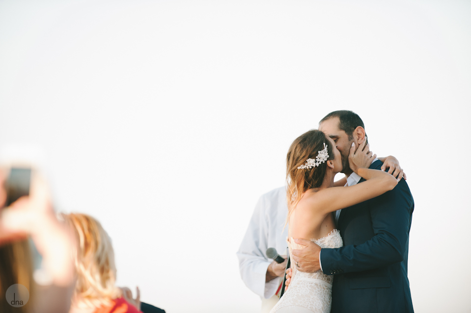 Kristina and Clayton wedding Grand Cafe & Beach Cape Town South Africa shot by dna photographers 157.jpg