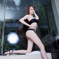 [Beautyleg]2014-07-23 No.1004 Cindy 0005.jpg
