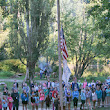 camp discovery - Tuesday 317.JPG