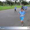 allianz15k2015cl531-0271.jpg