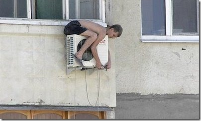 aire-acondicionado humor 2