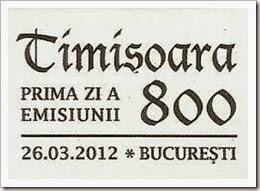 1936_Timisoara-800-ani