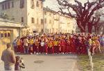76 Marcia popolare 1.jpg
