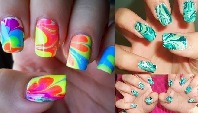 Nails with water.JPG
