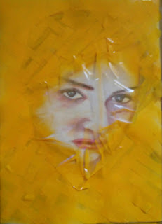 Sophie Traicionada... By Douglas Chadiz, Sophie Traicionada... By Douglas Chadiz