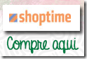 Banner Shoptime