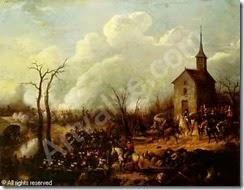 beauce-jean-adolphe-1818-1875-napoleon-et-son-etat-major-a-l-879048