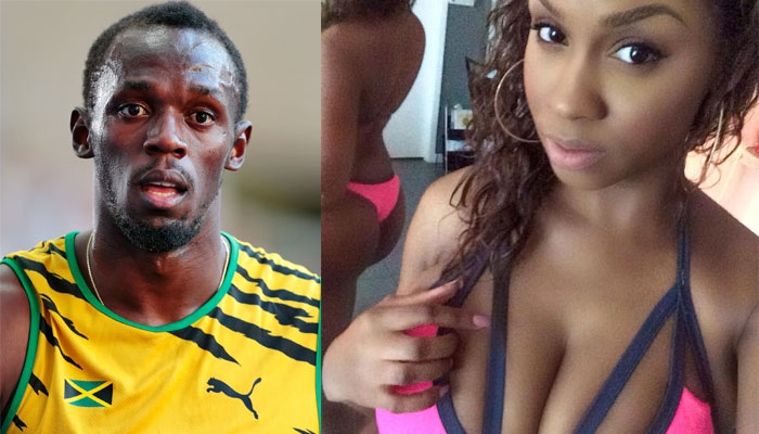 Leaning leon dating a jamaican