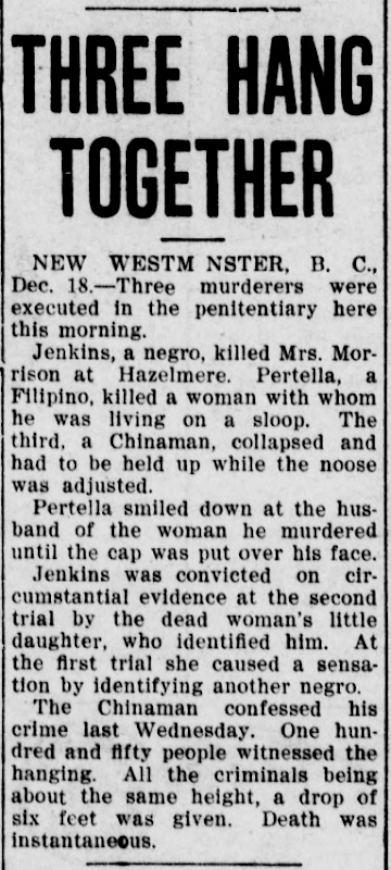 1908Dec18-SpokanePress-Three_Hang