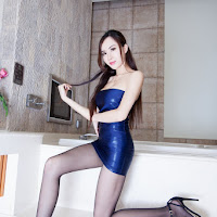 [Beautyleg]2014-10-06 No.1036 Dora 0051.jpg