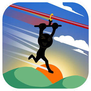 Download Crazy Jump for PC