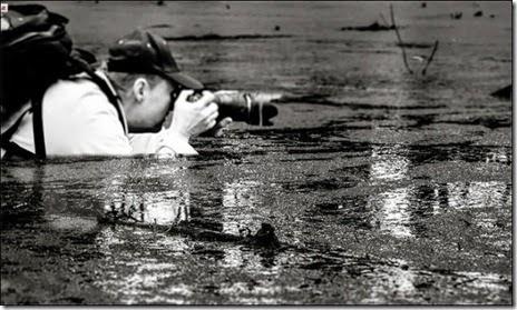 perfect-shot-022