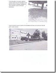 ReportagemBiogeográfica-012