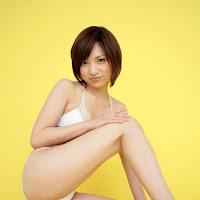 [DGC] 2007.08 - No.470 - Ryoko Tanaka (田中涼子) 010.jpg