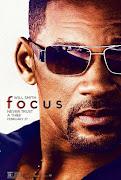 Focus (Chinsub)