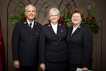 Commissioning-2014-Long Service-52