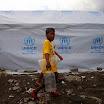 UNHCR_EmergenzaFilippine_7.jpg