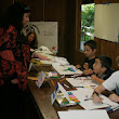 camp discovery - Tuesday 110.JPG