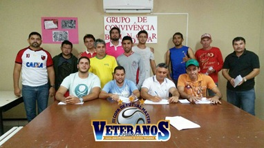 III Copa de Futsal Master - VETERANOS - PELADEIROS - TROFEU - PRADERA - CAMPO REDONDO - WESPORTES - FABIO ESPORT