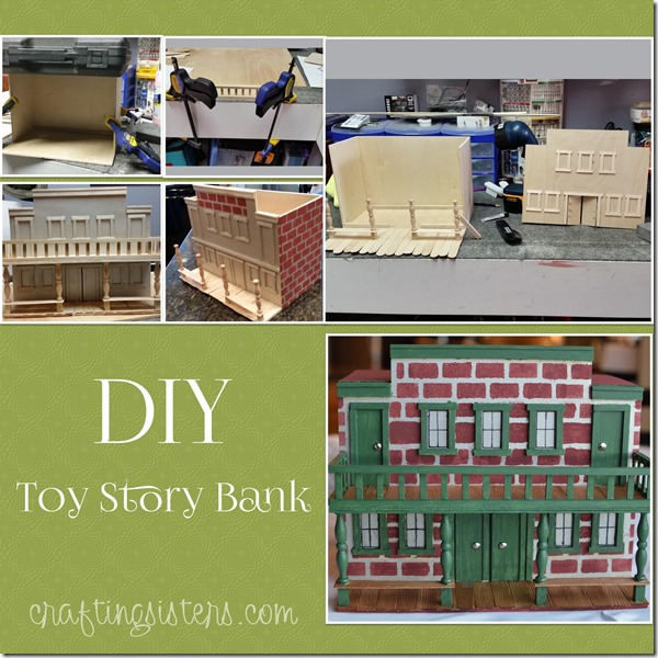 Toy Bank Collage_01