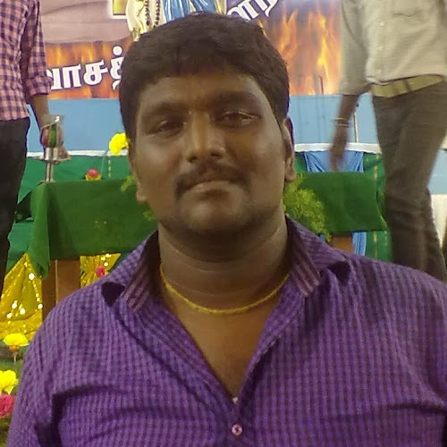 Vinoth Kamli images, pictures