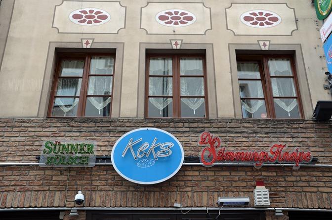 Kölnwochenende (07) Heumarkt