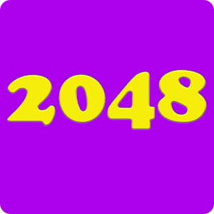 Download New Year Special 2048 for Android