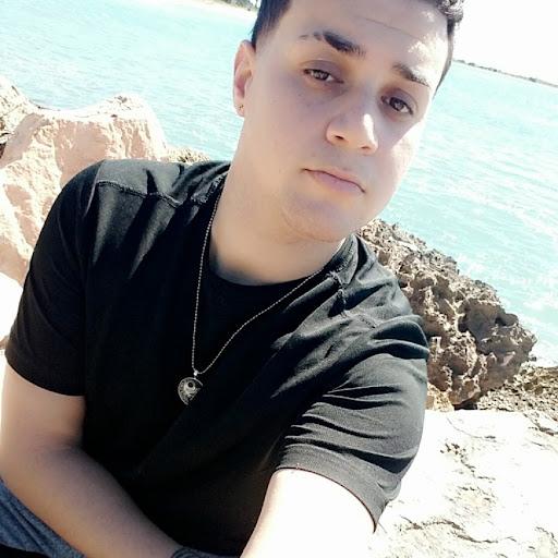 Efrain Ortiz Perez 29 de enero de 2013 18:26