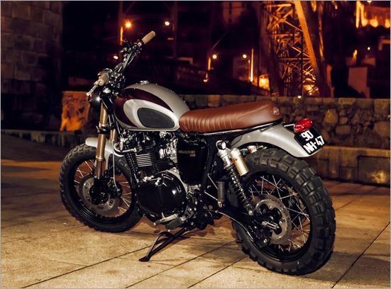 custom-triumph-scrambler-by-ton-up-garage-photo-gallery_3 - copia