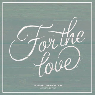 http://forthelovebook.com/